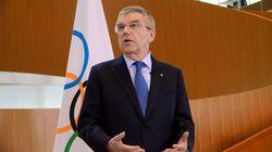 IOC、東京オリンピックの延期含めた検討開始 中止は「誰の助けにもならない」と議題にせず