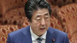 安倍首相「東京オリンピック延期の判断も」 IOCの検討受け参院予算委で(答弁全文)