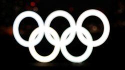 IOC가 끝내 도쿄올림픽 연기 가능성을