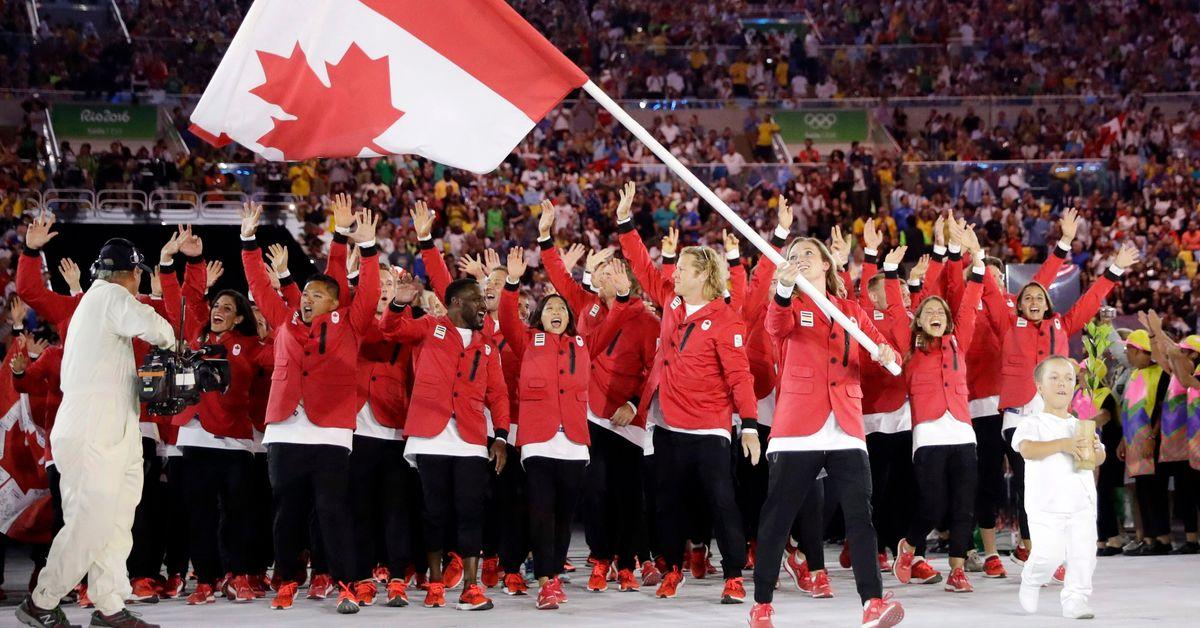 チームカナダはコロナウイルス危機のリスクにより2020年東京オリンピックに出場しない