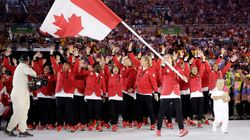 Canadians Won't Compete In 2020 Tokyo Olympics Due To