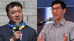 진중권이 황희석의 '검찰쿠데타 세력' 명단 공개를