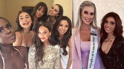 Miss World Australia Event Goes Ahead Despite Social Distancing