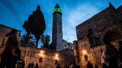 イスラエル・パレスチナの分断に第三者は何ができるのか。現地の人たちの声を聞いてみた