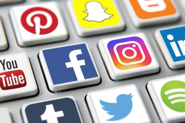 Facebook και Instagram κατεβάζουν την ποιότητα των βίντεο τους στην Ευρώπη λόγω του