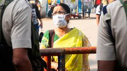 Coronavirus In Lockdown West Bengal: 7 Infected, Migrant Workers Returning Home