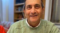 A Bergamo muore il terzo medico di base: addio a Vincenzo