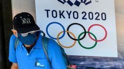 Il Cio e il premier Abe aprono al rinvio delle Olimpiadi di Tokyo: