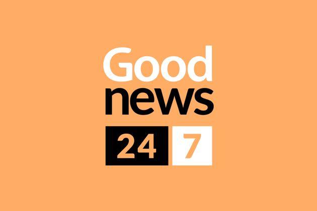 GoodNews247: Νέα ενότητα με θετικές ειδήσεις από το NEWS