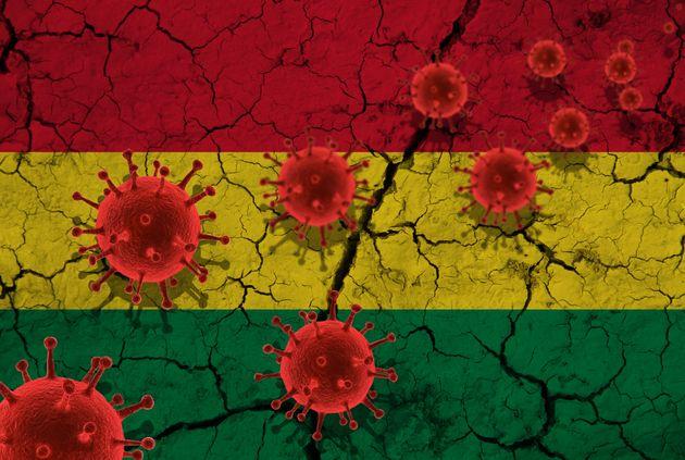 Coronavirus: Sos Mediterranee, 'mai come oggi c'è sentimento