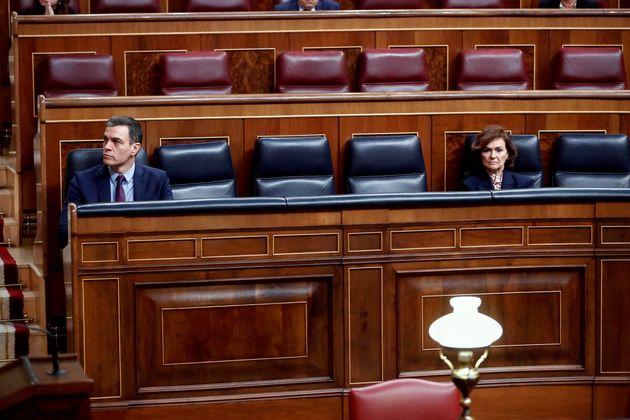 Cataluña suma 94 muertos y casi 2.000 casos en un solo
