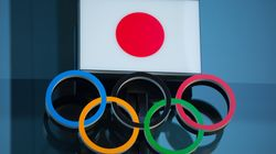Tokyo 2020 Olympic Games Postponed Due To Coronavirus, Japanese PM