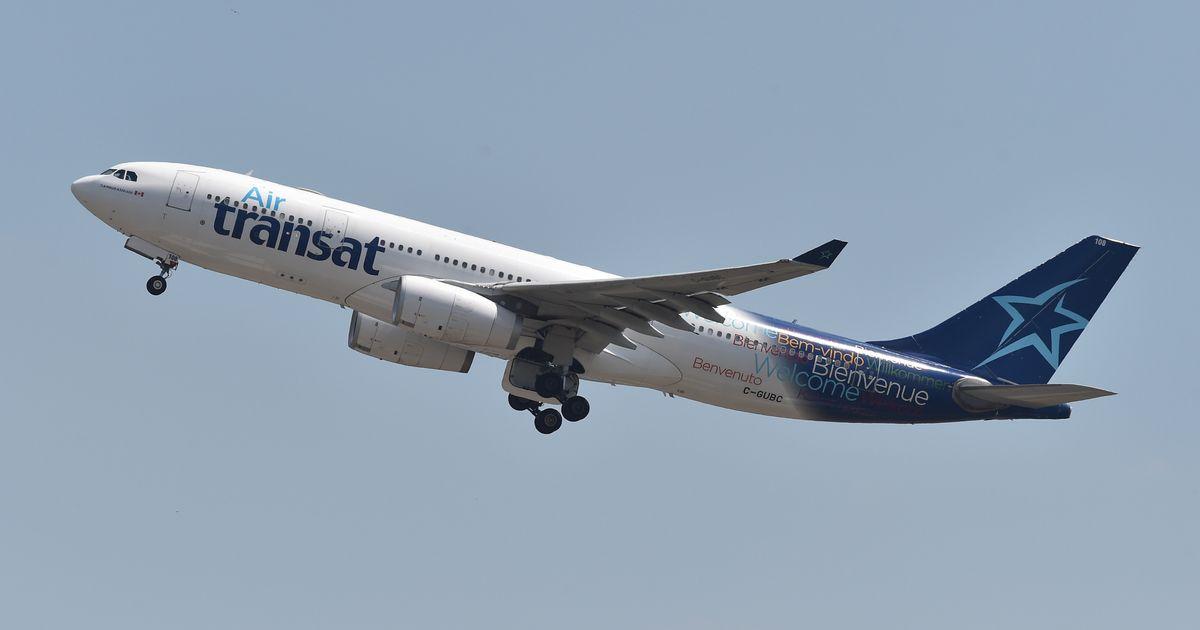 航空会社がCOVID-19でヒットすると、航空取引は労働力の70%を削減します
