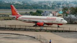 One Person Dies In Bengal, All Domestic Flights Suspended: 11 Things You Need To Know