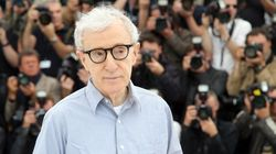 Woody Allen Releases Memoir After Quietly Finding New