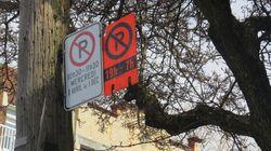 Montréal modifie sa réglementation sur le