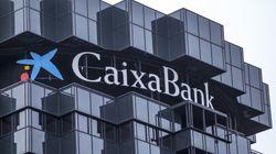 Caixabank no cobrará el alquiler a inquilinos con dificultades por el