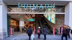 Primark y Michelin presentan un ERTE que afectará a 7.000 personas cada