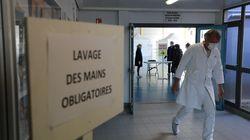 Coronavirus: 231 morts en 24h en France, 2827 patients en
