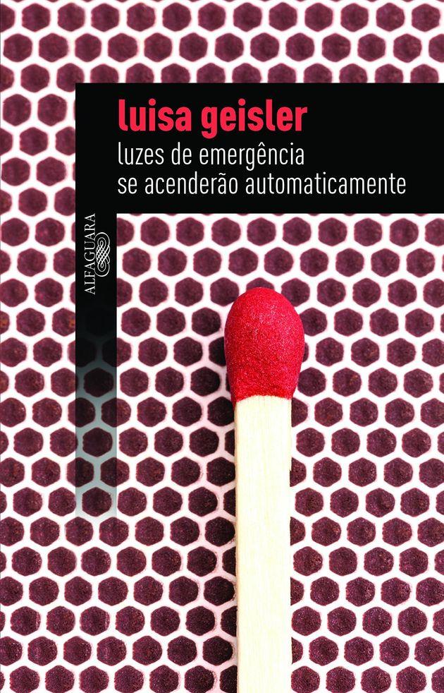 10 e-books gratuitos da Companhia das Letras para ler na