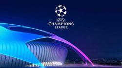 L'Uefa annuncia il rinvio delle finali di Champions ed Europa