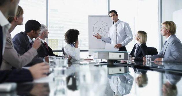 Ecco come ridare fiducia e credito alle imprese, salvando salute ed