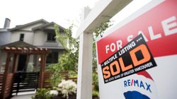 'Stop Holding Open Houses,' Real Estate Boards Tell