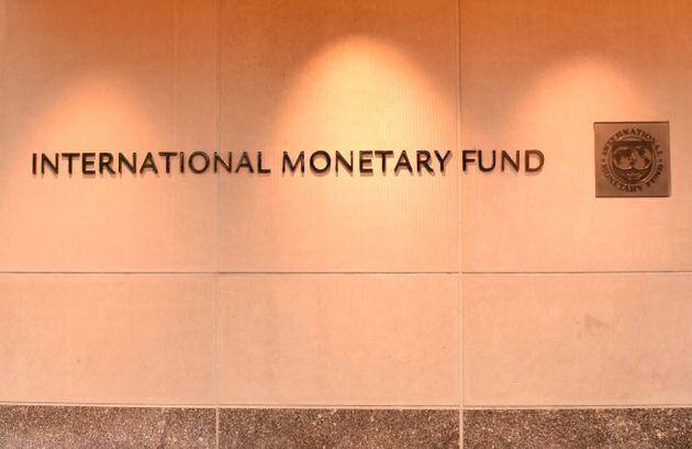 ΔΝΤ: Παγκόσμια ύφεση χειρότερη του 2009 από τον