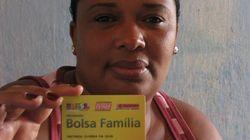 STF proíbe cortes no Bolsa Família durante calamidade por