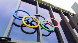 「東京オリンピックは延長されるだろう」。IOC委員が米メディアに明かす