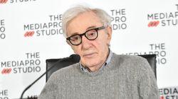 Les mémoires de Woody Allen finalement publiés par un autre