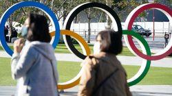 国際社会の要請から考えれば、東京五輪2024年への順延が現実的な選択肢