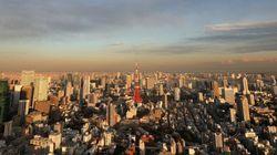 もしロックダウンになったら、東京はどうなる? 世界の主要都市からは人が消えた【新型コロナ】