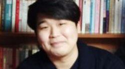 경찰이 '박사방' 운영자 조주빈의 신상공개를