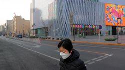 La ciudad china de Wuhan levantará su cuarentena el 8 de