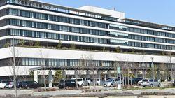 職員らが「ばい菌扱い」や乗車拒否を受ける 医師が新型コロナウイルス感染の病院が被害