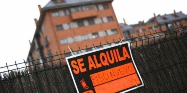 El Gobierno prevé aprobar medidas de apoyo al alquiler para colectivos