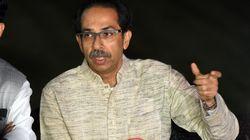 Maharashtra's Coronavirus Cases Cross 100, Uddhav Thackeray Warns Of 'Havoc' If