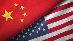 Coronavirus e nuove egemonie mondiali: Confucio batte Zio