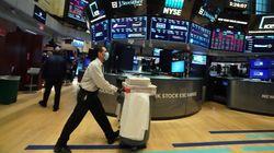 Si riprendono le Borse. Milano sfiora il +9%, bene tutte le piazze