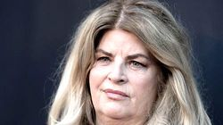 Kirstie Alley Gushes Over Trump Amid Coronavirus Crisis, Riles Up