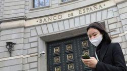 España registra 514 fallecimientos en las últimas 24 horas y se acerca a los 40.000