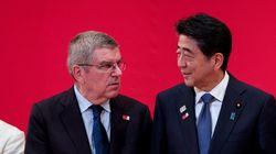 東京オリンピック延期は1年で検討か? 安倍首相、IOCバッハ会長と電話会談