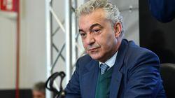 L'appello di Arcuri alle imprese italiane:
