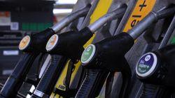 Benzinai annunciano sciopero: