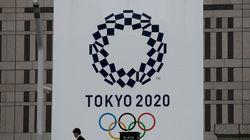 일본과 IOC가 끝내 도쿄올림픽 1년 연기에