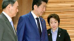 東京オリンピック1年延期で一致 安倍首相は記者団に何を話した?(談話全文)