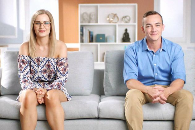 12 Best Dating Shows To Fill The Love Island-Shaped Hole In Your Summer (And Now Winter,
