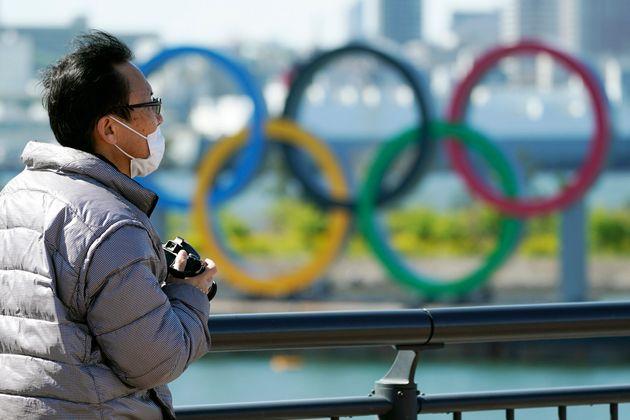 Les Jeux Olympiques 2020 qui devaient se tenir cet été à Tokyo auront finalement...