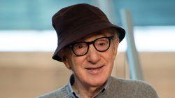 Woody Allen publica sus memorias tras encontrar una nueva